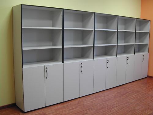 Armadi contenitore armadio contenitore per ufficio for Armadi da ufficio