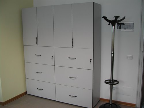 Schedario Ufficio Vintage : Schedario ufficio. cheap mobili antichi mobili vari antico mobile